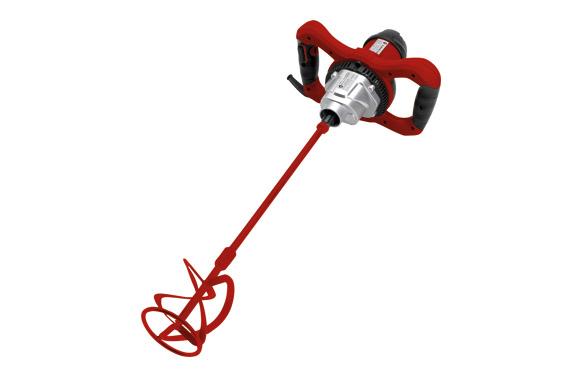 Mezclador electrico rubimix 9 n 1200 w + varilla