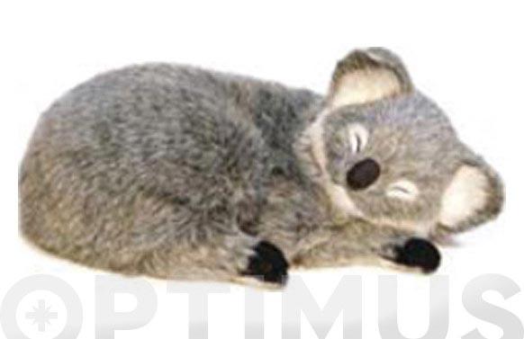 Mascota que respira pilma koala
