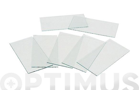 Recambio policarbonato 405 interior