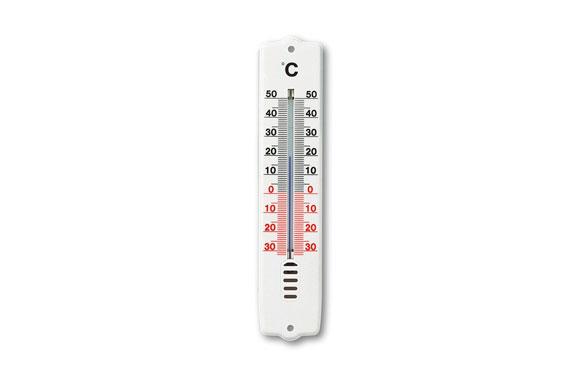 Termometro atmosferico 12.3009