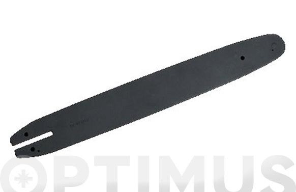 "Espadin 18""/45cm 3/8p 1,3mm bro077"