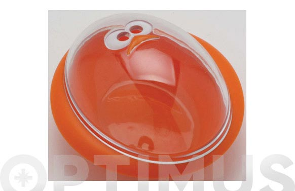 Cocedor de huevos poche micro 50793