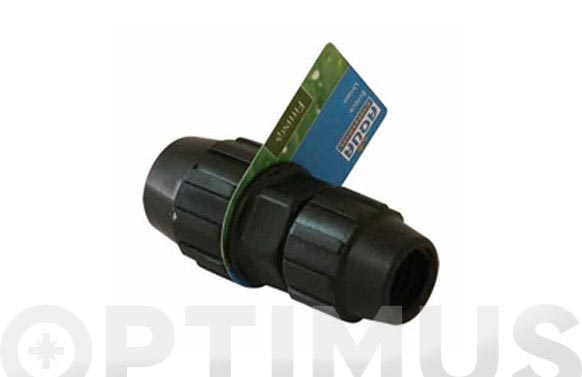 Enlace reducido 32-25 mm
