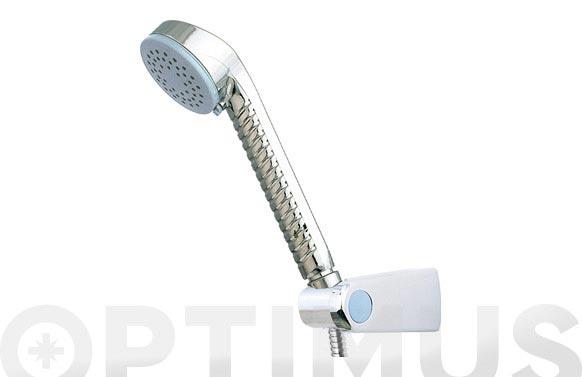 Conjunto ducha combi nobel