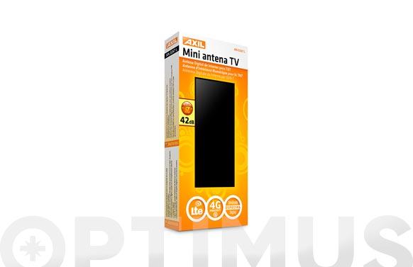 Antena digital tdt interior an0267l