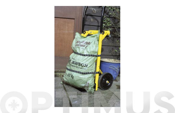 Pulpo alta calidad 1200 x 25 mm. resistencia hasta 100 kg