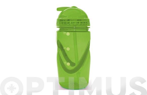 Botella infantil 350ml