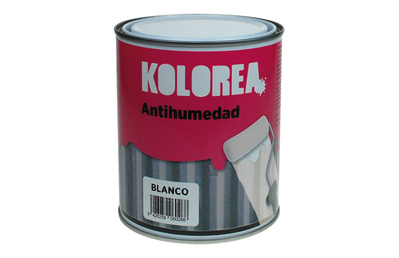 Antihumedad 750 ml