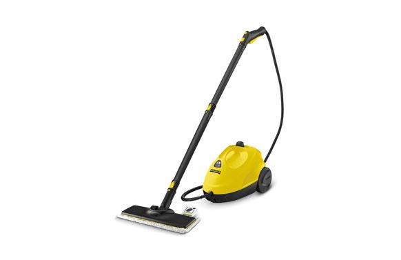 Limpiadora de vapor sc 2 easyfix