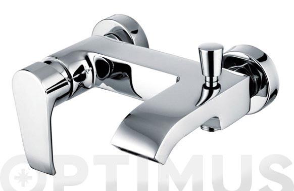 Monomando baño-ducha paula