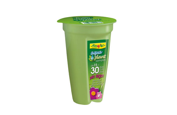Aquaplant complet gel 150ml