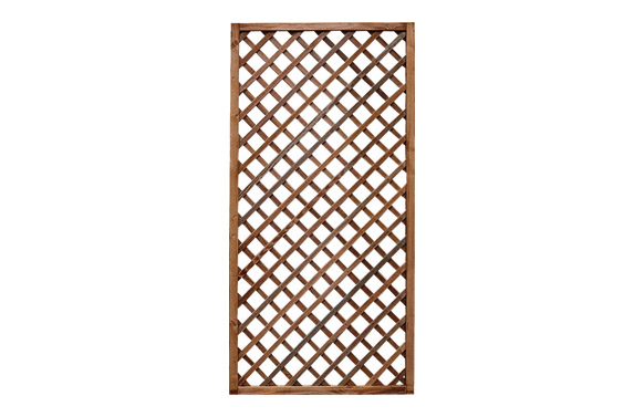 Celosia madera premices marron 90x180 (luz 6x6)