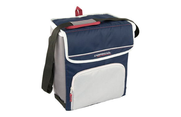 Nevera flexible fold'n cool 20 l