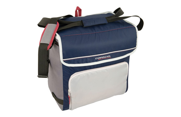 Nevera flexible fold'n cool 30 l