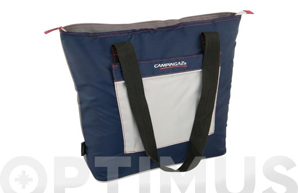 Nevera flexible bolso fold'n cool 13 l