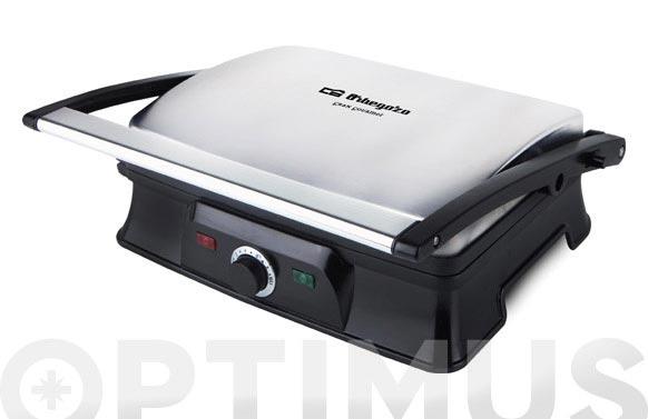 Grill asar gr-4600 2000w