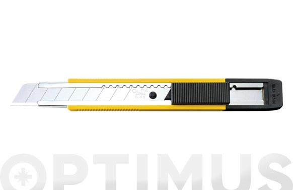 Cuter abs mt-1 12.5 mm