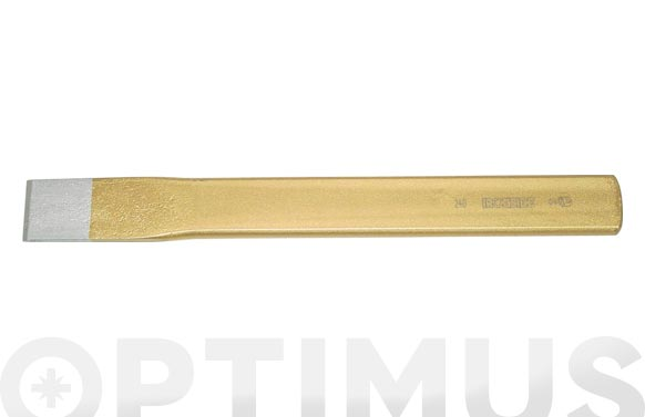 Cortafrio 240 mm