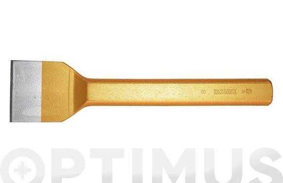 Cortafrio cuchilla 50 mm / 250 mm