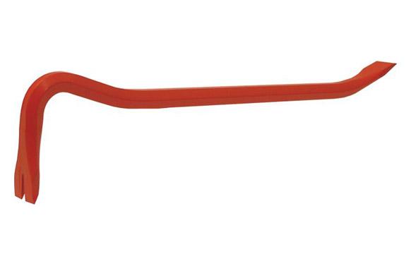 Desencofrador / pata de cabra 700x18 mm