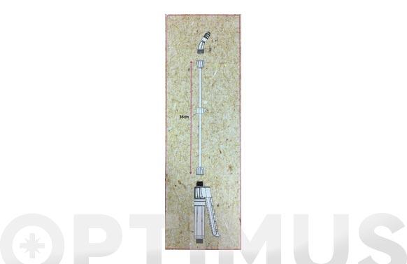 Lanza standard para pulverizador igsa9