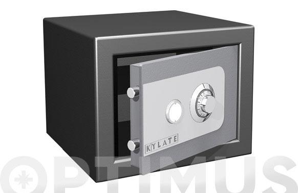 Caja fuerte superficie mecanica 102-ms