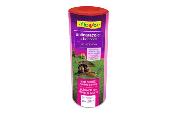 Anticaracoles talquera 250 gr
