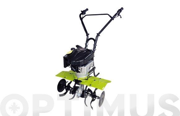 Motoazada t30x-2 4 fres 1 marcha 163 cc ohv