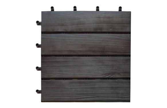 Loseta polipropileno terranite 40 x 40 cm
