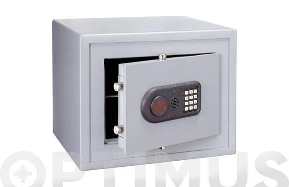 Caja fuerte sobreponer electronica 102-es plus