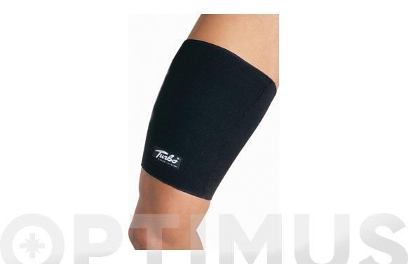 Muslera termoprotectora 853 p