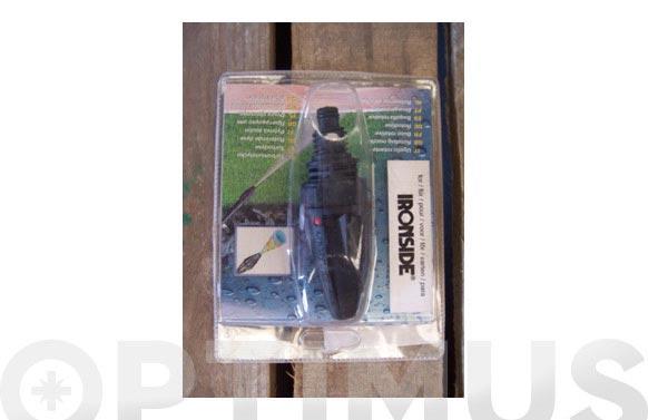 Boquilla rotativo 1,10 (ipc100-200)