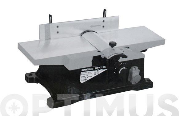 Cepilladora wp c 155