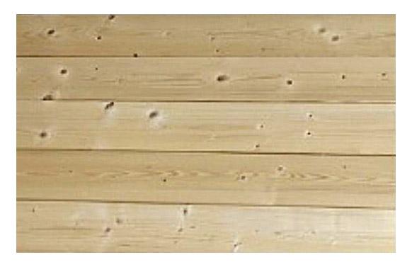 Suelo caseta madera 16 mm (caseta akro 9653887)