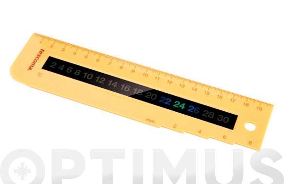 Termometro multiusos delicia 630454