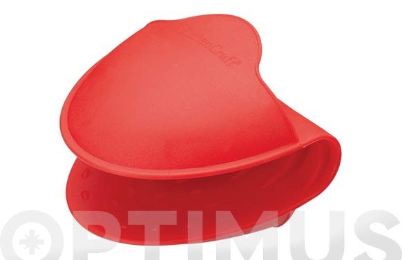 Agarrador silicona disp.surt cwgrabdisp24-0170
