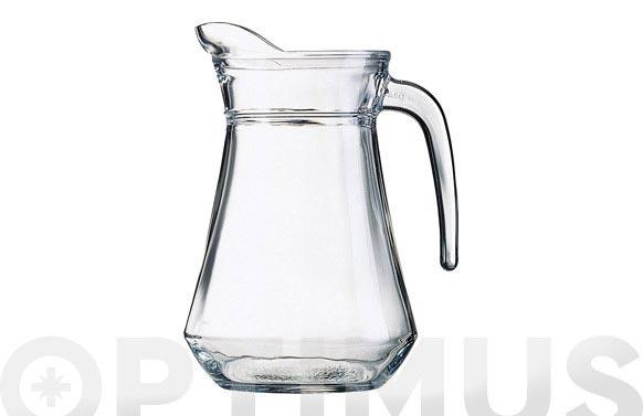 Jarra agua/sangria 1,3 l
