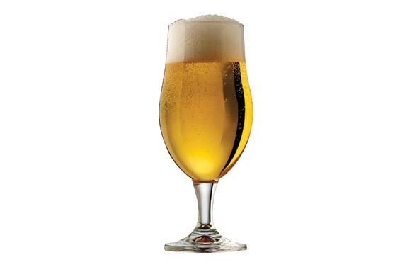 Copa cerveza 36 cl- pack 3u
