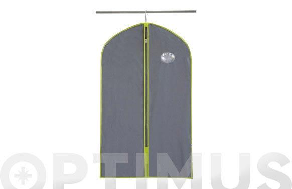 Funda trajes peva mondex 61 x 102 cm