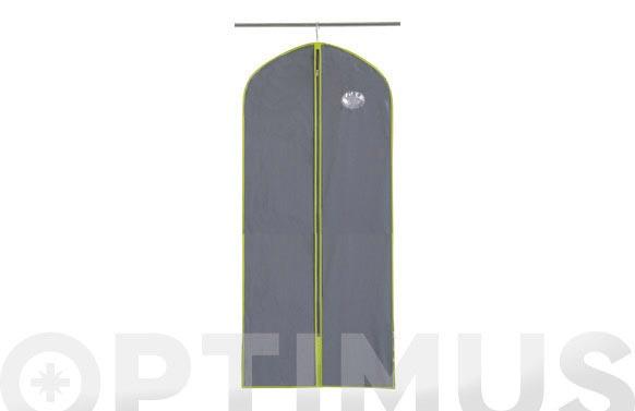 Funda abrigos peva mondex 61 x 137 cm
