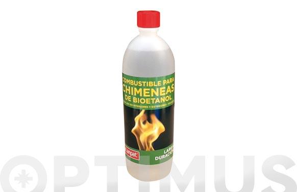 Bioetanol 1lt