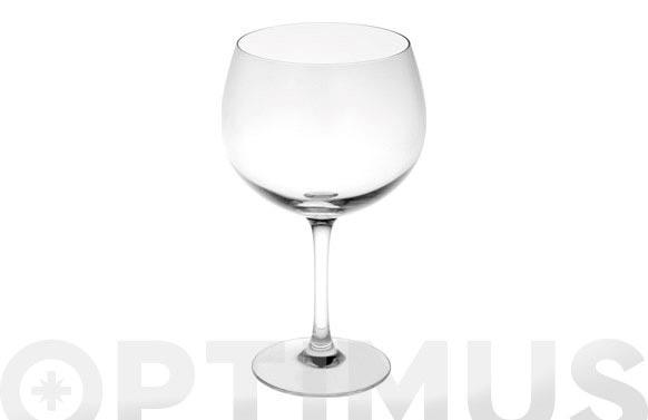 Copa vidrio premiere gin 71,5cl