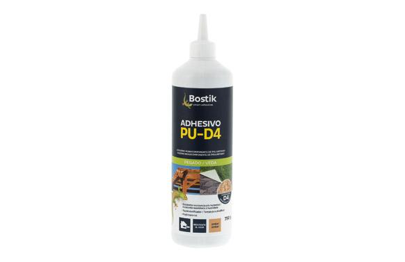 Adhesivo cesped artificial deco green biberon 750 ml