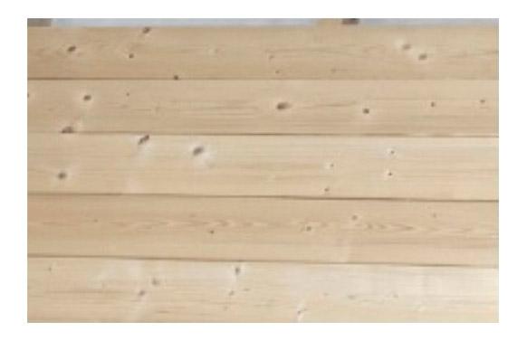 Suelo caseta madera 16mm (caseta patricio 9675959)