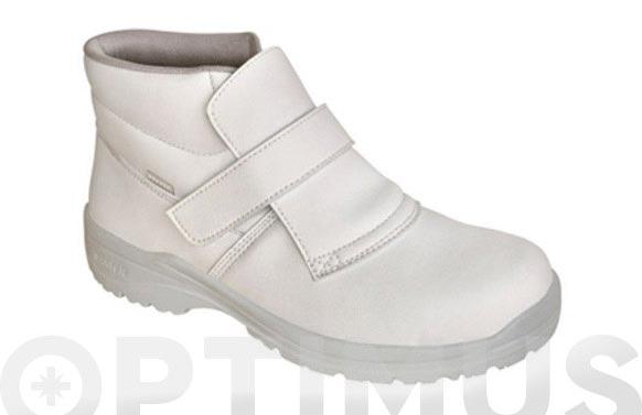 Bota merlot blanca sy s2 t 37
