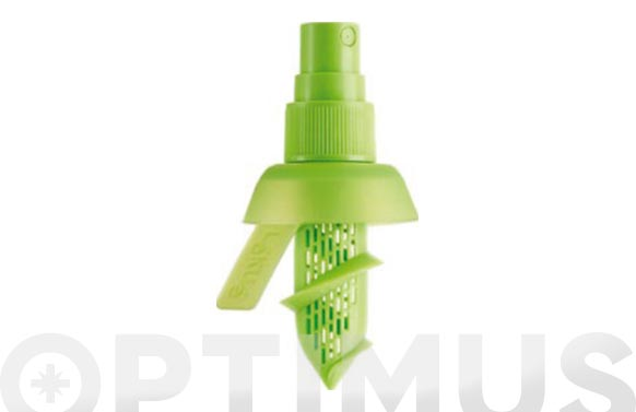Citrus spray limones/lima individual