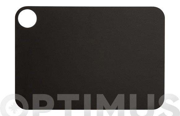 Tabla de corte 33x23 cm