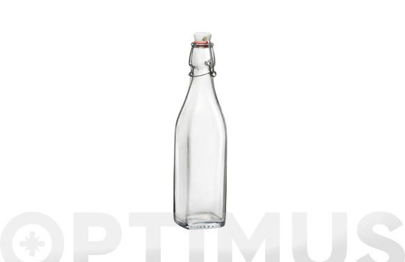 Botella mini swing 0,5 l