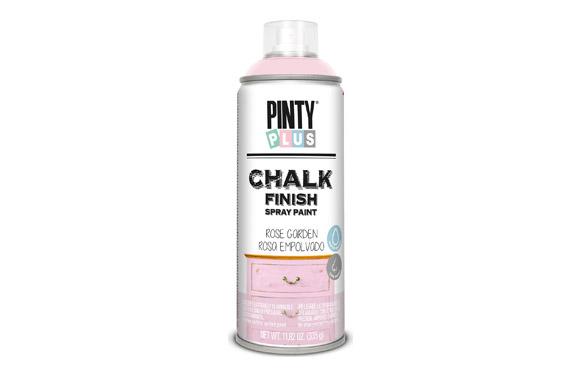 Pintyplus chalk 520cc rosa empolvado