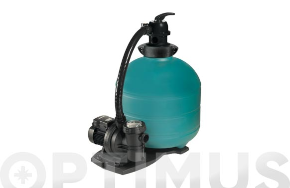 Depuradora piscina pack - neat 350 6tp oc 6